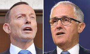 New research: Abbott and Turnbull the worst economic managers since Menzies  A new report from the Australia Institute shows that on a range of measures, the performance under the current government has been worse than that under Gillard