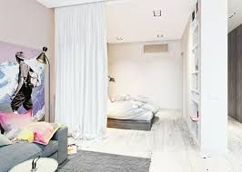 les 25 meilleures id es de la cat gorie rideau sans percer sur pinterest tringle sans percer. Black Bedroom Furniture Sets. Home Design Ideas