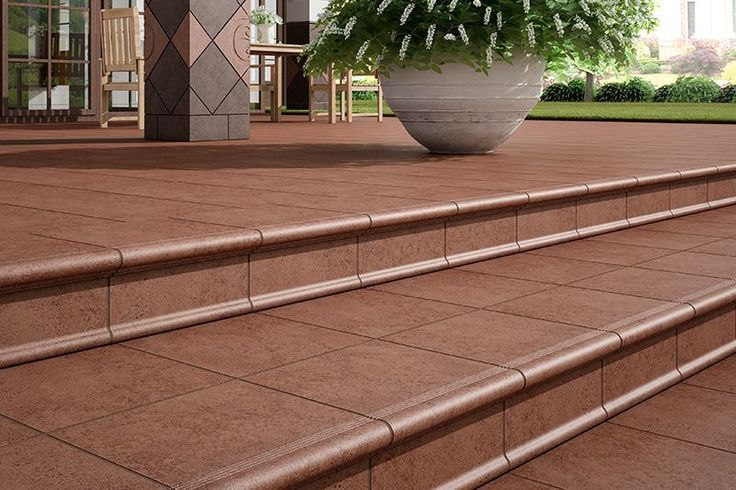 17 best images about cer mica para exteriores y patios on On ceramica para balcon