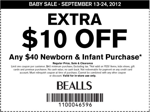 graphic regarding Bealls Printable Coupons named Bealls discount codes 2018 within just retail outlet : Doggy resort coupon codes petsmart