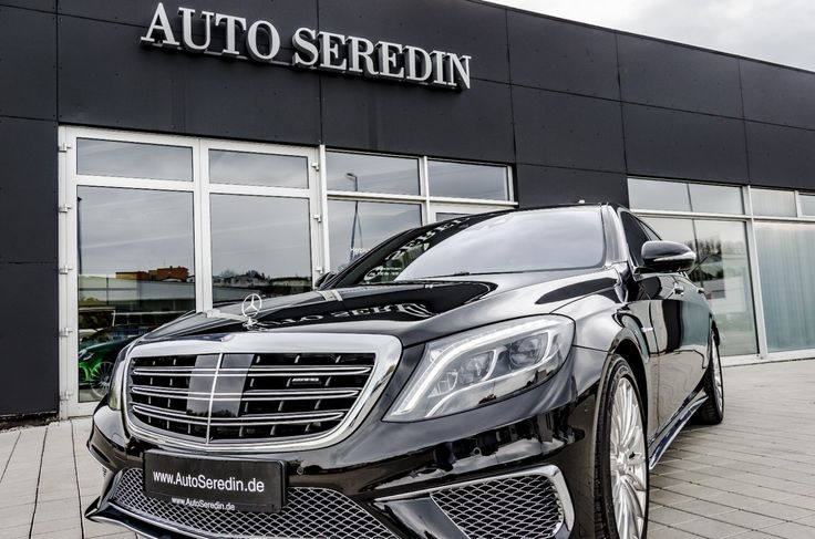 MERCEDES-BENZ S 65 AMG L 5 SEATS BURM 3D NIGHT VISION 360°    -- Export price: 140.420 €--  Stoсk №: L549    Fuel consumption (in town): 11.9 l/100 km | CO2 emissions: 282 g/km | Energy efficiency class:  G| Fuel type: Benzin, Super     #mersedes_benz #amg #gt-r #autoseredin #Luxurycars #Premiumcars #dubaicars #carforsale #saudicars #autoseredingermany