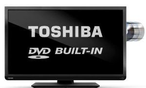 """Toshiba 32D1333 32"""" HD Ready LED TV with Freeview and built-in DVD player  has been published on  http://flat-screen-television.co.uk/tvs-audio-video/toshiba-32d1333-32-hd-ready-led-tv-with-freeview-and-builtin-dvd-player-couk/"""