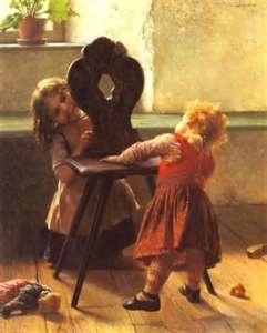 iakovidis paintings - Search