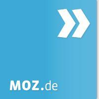 #Bei Erkältung können Hausmittel helfen - Märkische Onlinezeitung: Schwäbische Zeitung Bei Erkältung können Hausmittel helfen Märkische…