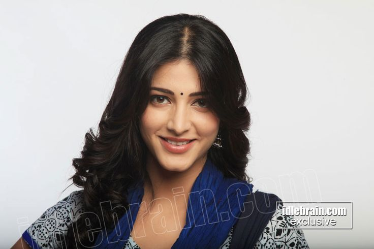 shruti-hassan-wallpapers-5