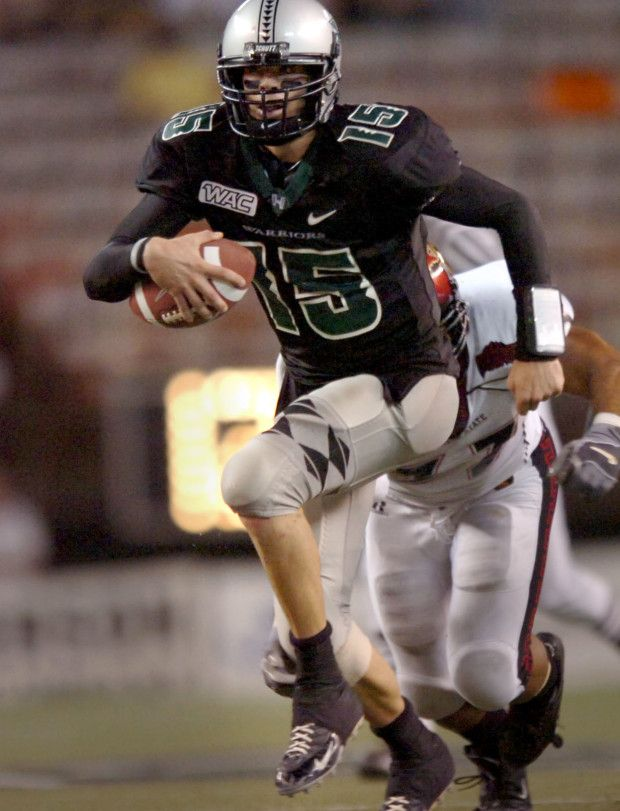 67 best images about Hawaii Rainbow Warriors on Pinterest ...