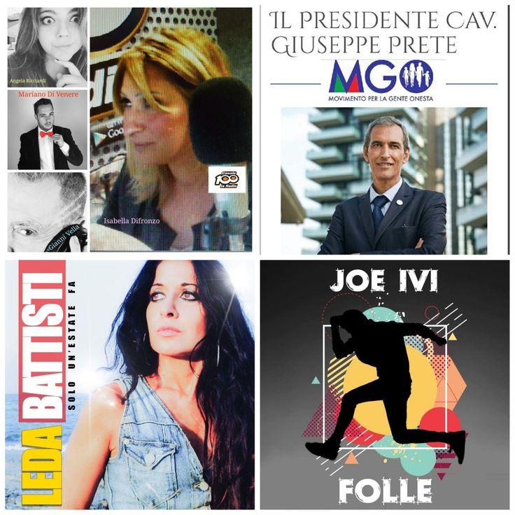 Domani ore 10.00 in diretta streaming www.canale100.it Tel 0805520058 WHATSAPP 3775396968 APP Canale 100 (iOS e Android) BARI FM 94.900 Palese FM 103.400  Valle d'Itria sud-est barese FM 94.500 Mottola e Gioia del Colle FM 105.00