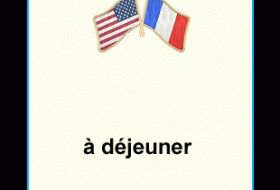 Free Printable French Worksheets for High School Students