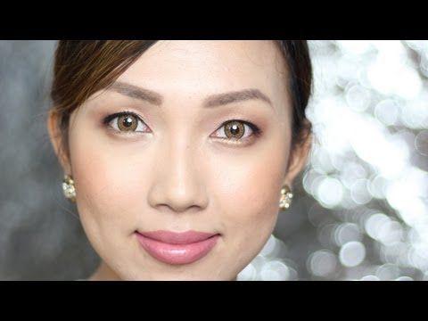 Business Ideas For Philippine Women