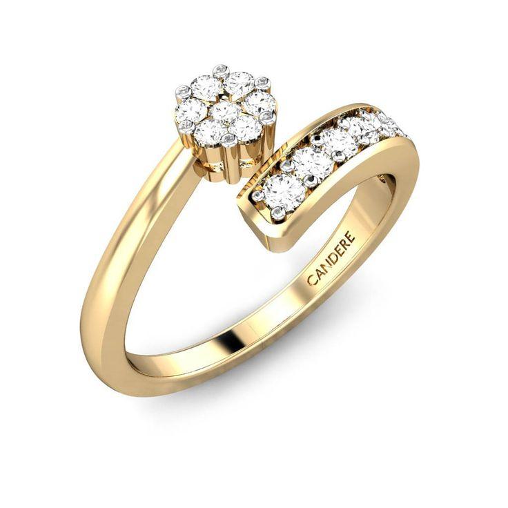 The Fibrin Ring
