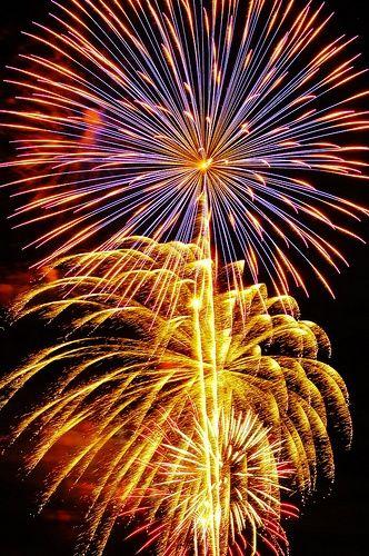 Fireworks#fireworks in a jar #fireworks wedding #fireworks photography| http://fireworkscake.lemoncoin.org