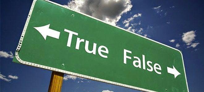 Αποκάλυψη Το Ένατο Κύμα: Eννιά μύθοι της τεχνολογίας που όλοι πιστεύουν -Τε...