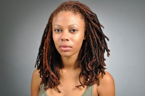 Natural Hair Locs Styles: 273 Best Ideas About 03 Natural Hair