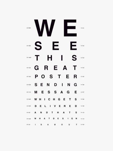 graphic design is