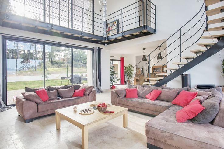les 38 meilleures images du tableau espaces atypiques aix en provence sur pinterest achat. Black Bedroom Furniture Sets. Home Design Ideas