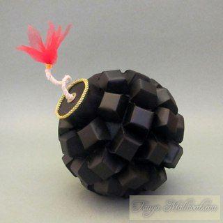 Букеты из конфет - Ассоциация свит-дизайнеров