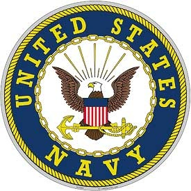 Join the Navy! :)