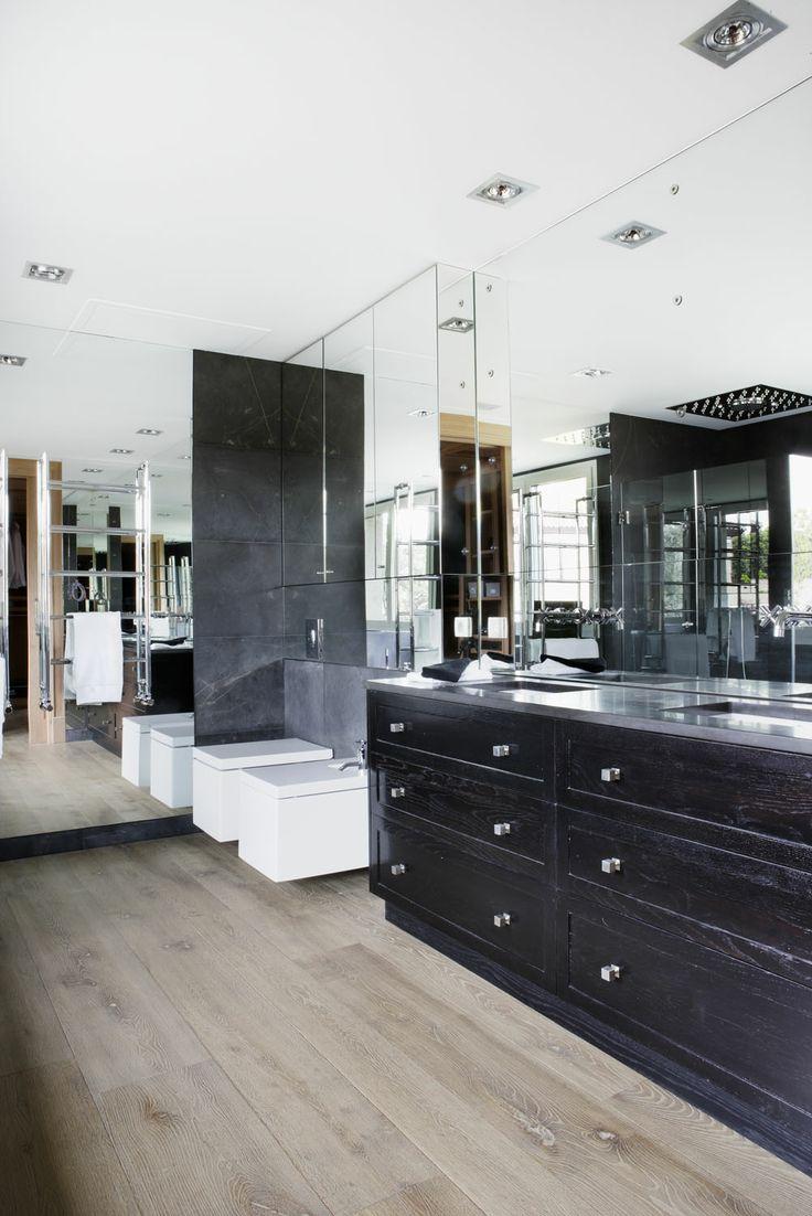 11 best Moderna Casa Mediterránea - Lignum Elite images on Pinterest ...