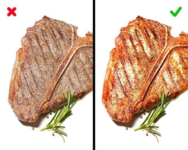 15секретов профессиональных поваров, которые раскрывают только вкулинарных школах | RoomIdea