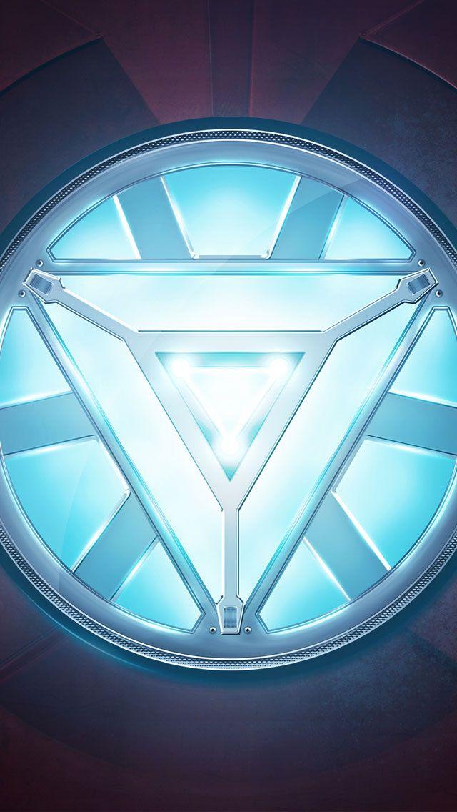 Iron-man-Heart-iPhone-5-Wallpaper