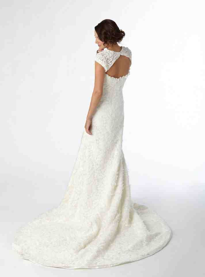 9 best Nordstrom Wedding Dresses images on Pinterest | Wedding ...