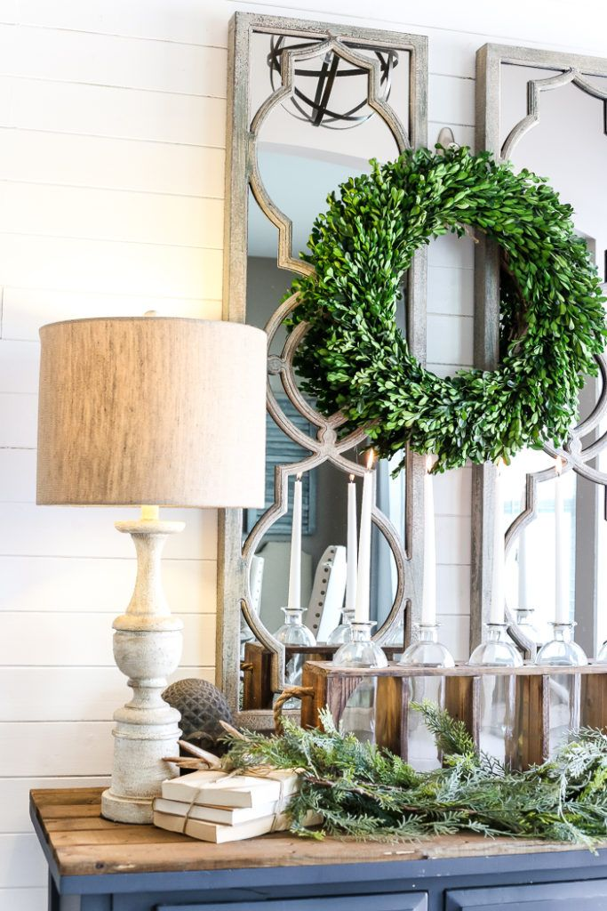 Foyer Interior Kit : Ideas about foyer decorating on pinterest split