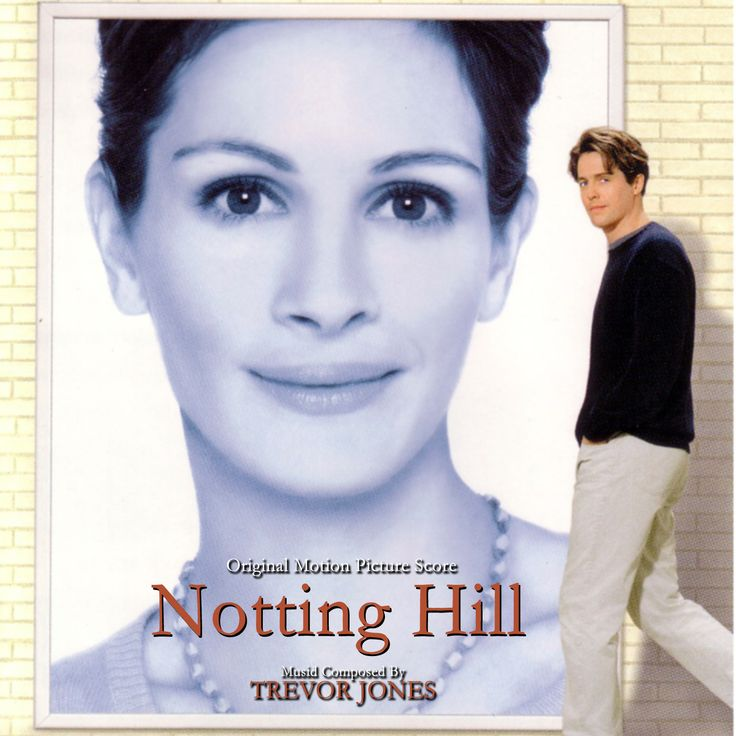 Notting Hill also serves as the locale for the 1999 romantic comedy Notting Hill, starring Julia Roberts and Hugh Grant. Description from moblog.whmsoft.net. I searched for this on bing.com/images
