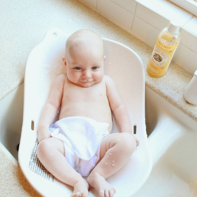 8 best Puj Tub and Puj Flyte images on Pinterest | Modern nursery ...