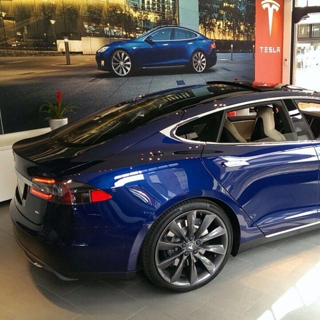 65 best Tesla images on Pinterest Fancy cars, Pattern and Cars - electric motor repair sample resume