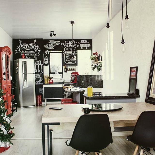 @casa_dos_fundos 😍  #boanoite #bh #belohorizonte #photography #photo #blog #style #lifestyle #deco #decor #natal #inspiration #photoshoot