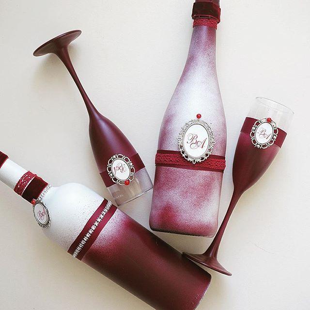 Resultado de imagem para bottle