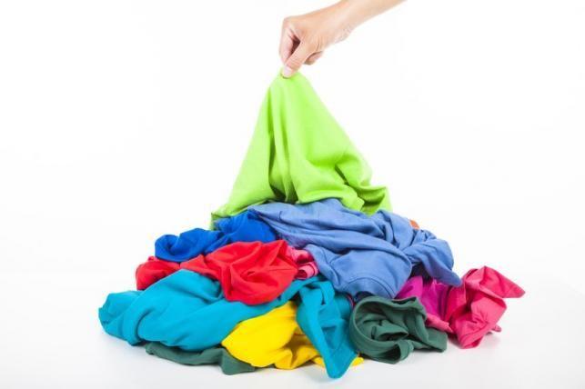 Pólók újrahasznosítása - PROAKTIVdirekt Életmód magazin és hírek - proaktivdirekt.com