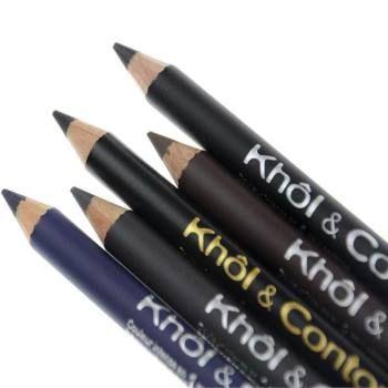 Free Bourjois Khol Contour Eye Pencil - http://ift.tt/2lNQgej