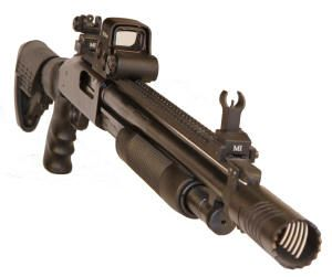 26 best images about mossberg 500 ideas on pinterest for 12 gauge door breaching rounds