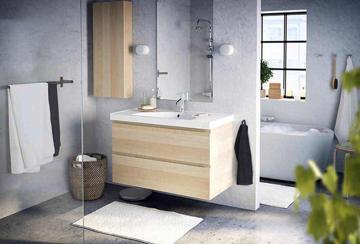 11 beste afbeeldingen van bathroom - Ladder
