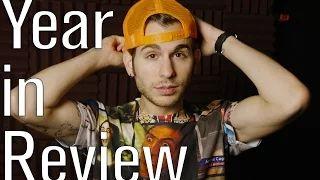 Jake Roper - YouTube