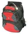 Swiss Gear Backpack!
