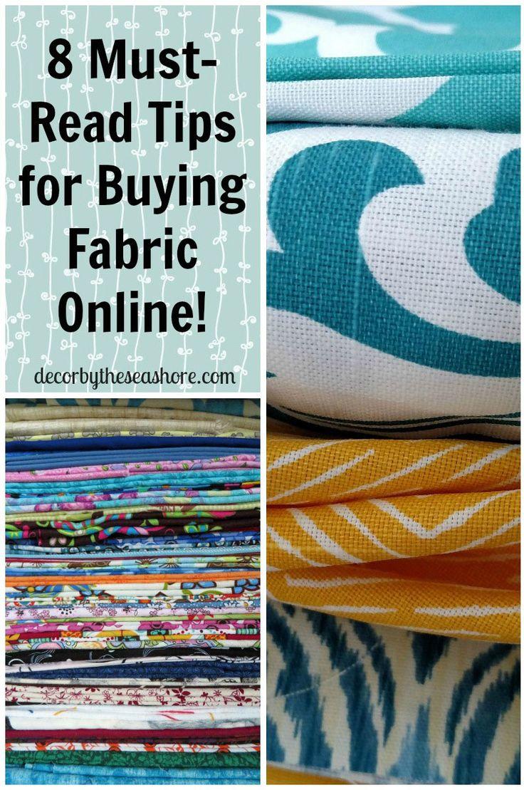 Best 25+ Buy fabric online ideas on Pinterest | Buy fabric, Fabric ... : quilting fabric sale online - Adamdwight.com