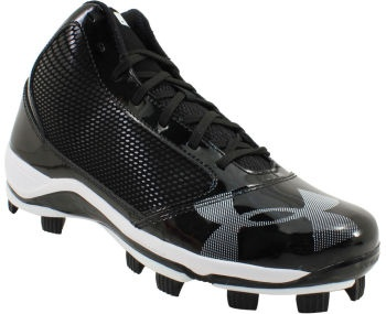 1000 Images About Softball On Pinterest Softball Cleats