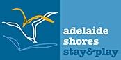 Adelaide Shores Official Website