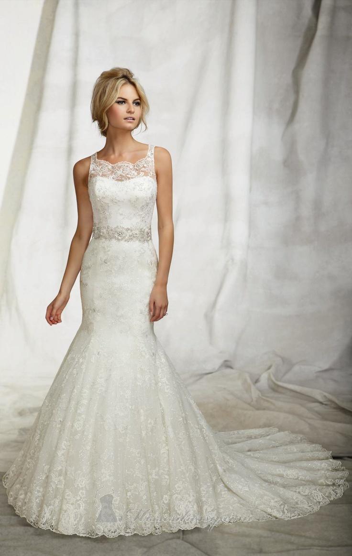 Atemberaubend Billige Brautkleider In Dallas Bilder - Brautkleider ...