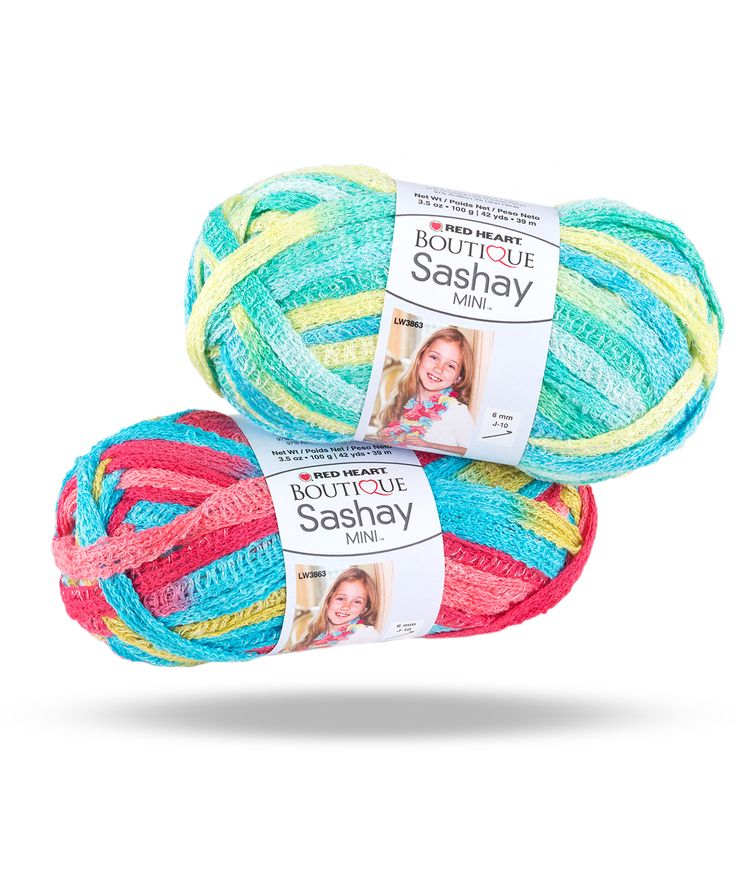 Red hearts boutiques and yarns on pinterest
