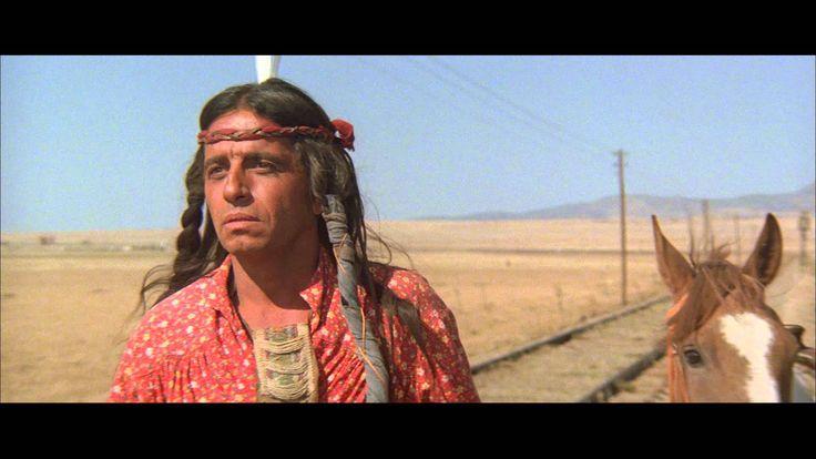 Aranyeső yuccában 1981 HUN [1080p HD] [Teljes film]