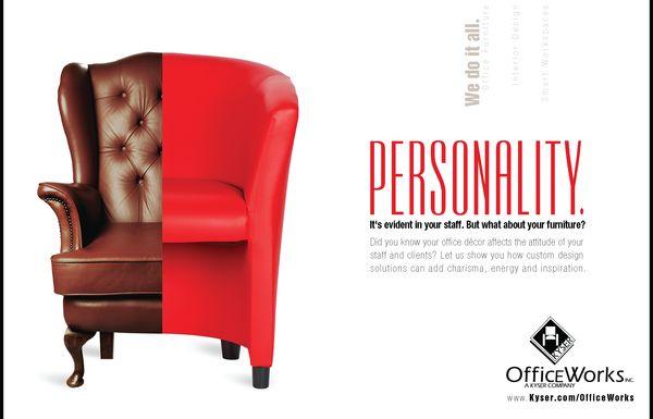 Furniture Advertising Ideas Alluring Design Inspiration