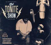 The Tonite Show [CD] [PA]