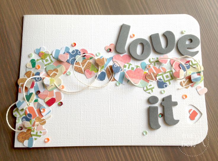 Love+it+by+mabelm+at+@Studio_Calico