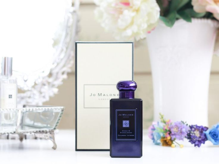 jo-malone-orris-and-sandalwood-cologne-intense-limited-edition-wo-kaufen-deutschland-2