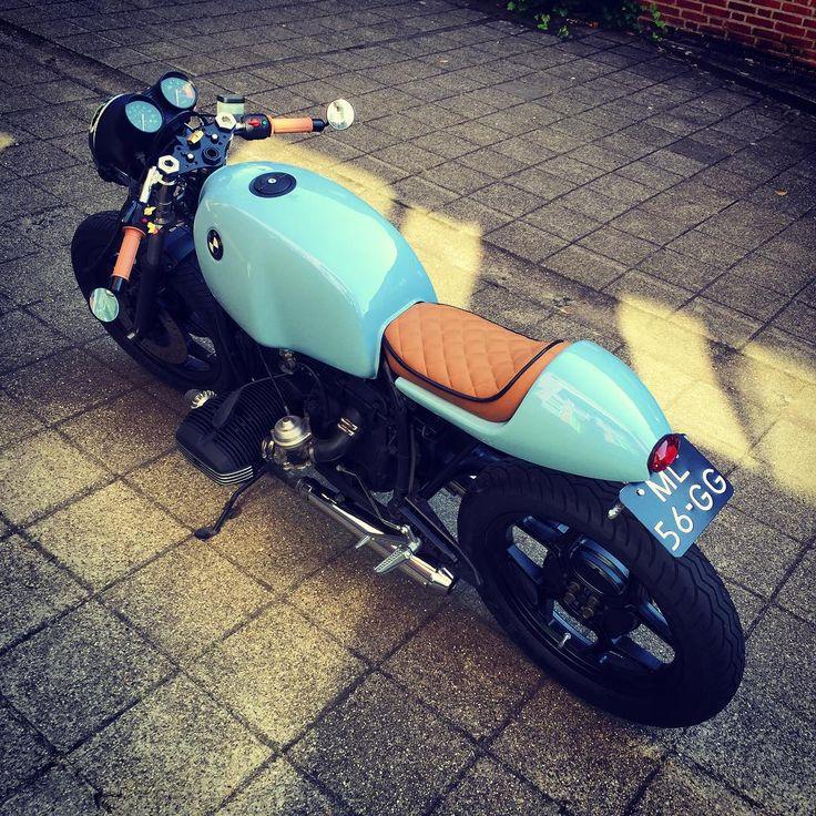 9977 best motorbikes design images on pinterest   cafe racers