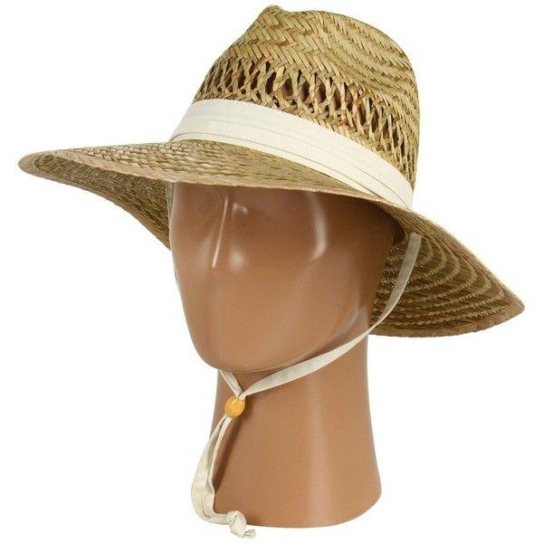 mens hats columbia sc