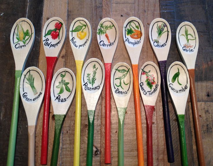 17 best images about homemade gifts on pinterest for Markers for wood crafts